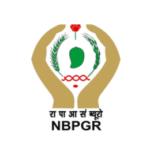NBPGR Recruitment 2021