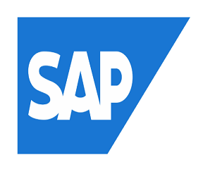 SAP Recruitment 2021