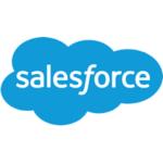 Salesforce Recruitment 2021