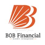 BOBFSL Recruitment 2021