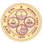 Mumbai Port Trust Recruitment 2021