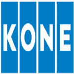 Kone Recruitment 2021